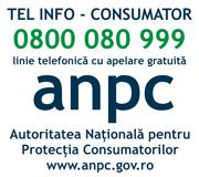 anpic