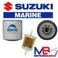 filtre suzuki