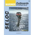 manual service mariner