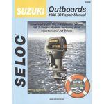 manual service suzuki