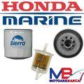 Filtre Honda
