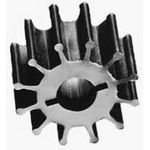 Impeller JOhnson 50013