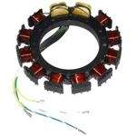 Stator Motor Mercury 30-125 CP , PH400-0002
