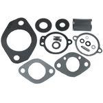 Kit Garnituri Carburator Mercury 115 CP