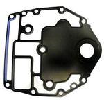 Garnitura Motor Cizma Yamaha / Mercury 30-60 CP