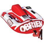 """Colac Platforma Ski Nautic Obrien """"SIMPLE TRAINER"""""""