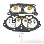 Kit carburator Yamaha 150-225 CP
