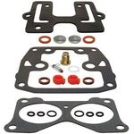 Kit carburator Johnson Evinrude 90-115 CP