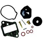 Kit Carburator Yamaha 9.9-15 CP