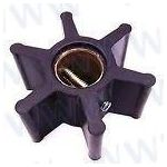 impeller johnson 500121GX
