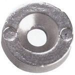 Anod zinc Tohatsu 9.8 CP