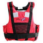 Pro Race Buoy.Aid.Adult.50N,ISO 12402-5_>70kg,orange