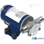 Pompa de apa electrica 28-45 litri/ minut
