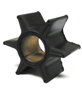 Impeller Mercruiser 500313G