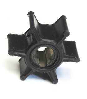 Impeller Evinrude/Johnson 500358