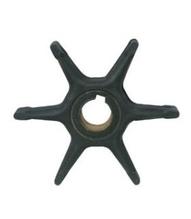 Impeller Johnson 500351