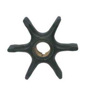 impeller johnson 500345