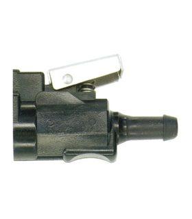 Conector Combustibil Tohatsu GS31015