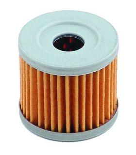 oil filter suzuki MAL9-57807