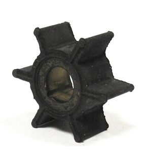 Impeller Mercury 500377