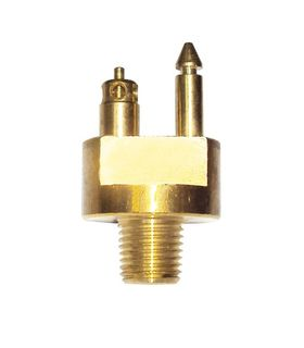 double conector GS31020