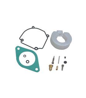 Kit Carburator Yamaha 75-90 CP