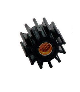 Impeller Johnson 500124