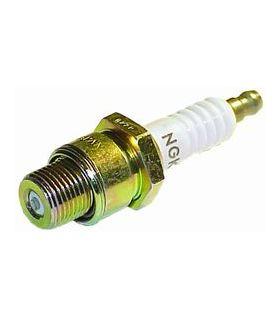 sparkplug NGK BUHW-2