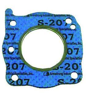 Garnitura Chiulasa Suzuki DT2T