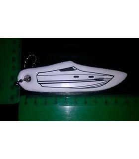 Breloc plutitor