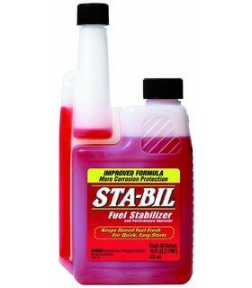 Stabilizator Combustibil