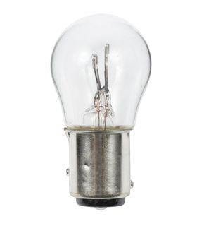 Becuri pentru lumini de navigatie