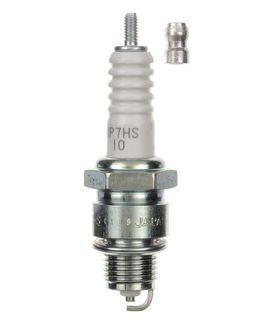 Bujie NGK BP7HS-10 Mercury / Tohatsu