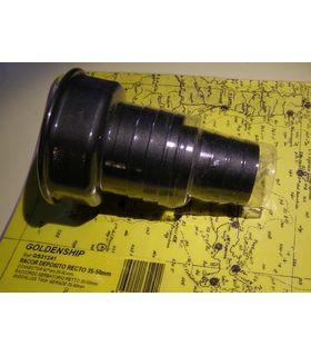 Racord rezervor 35/50mm  GS31241