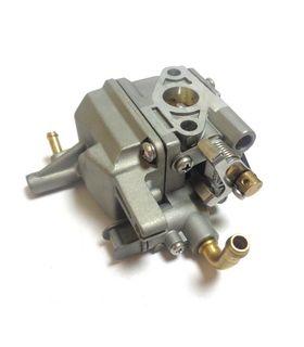 Carburator Yamaha Parsun 2.5 CP