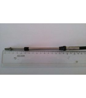 Cablu control 3300C universal