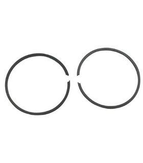 Segmenti piston Johnson/Evinrude 5-8 CP