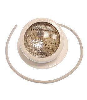 Lampa iluminat ABS