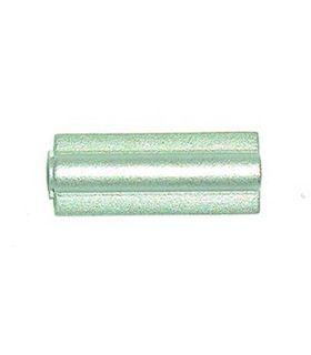 Pana impeller Mercury 6 - 15 CP