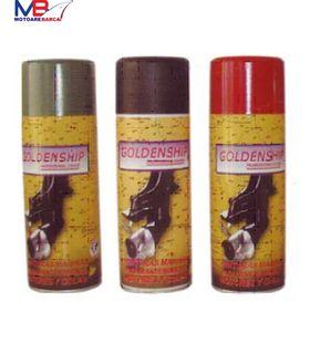 Vopsea spray Mariner
