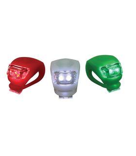 Set lumini navigatie de urgenta
