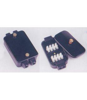 cutie etans cabluri